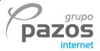 Grupo Pazos Internet