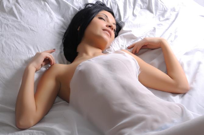 Impulsar el deseo sexual en las mujeres