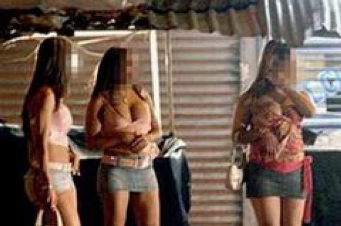 prostituta callejera prostitutas en dinamarca