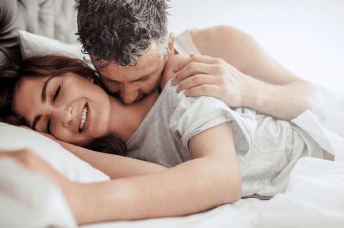 ¡ADVERTENCIA! Jamás tengas sexo de reconciliación, te decimos por qué