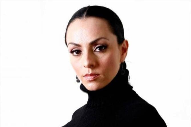 Ivonne Montero arremete contra periodista que revelo el audio sobre la muerte de Fabio Melanitto