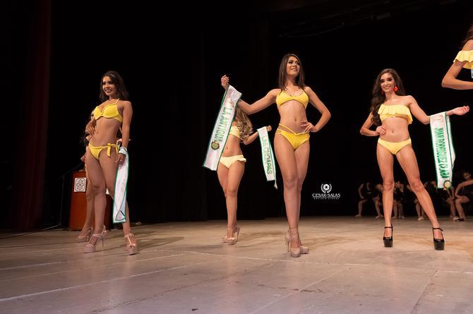 Buscan reinas de belleza para Puerto de Veracruz y Boca del Río