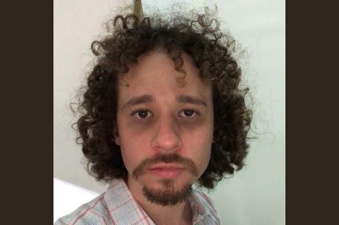 Acusan al youtuber Luisito Comunica de engañar y embriagar a jovencitas de 18 años (+FOTOS)