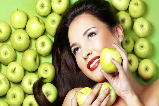 Estudio revela que esta fruta aumenta el placer de las mujeres en la intimidad