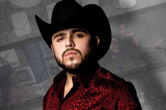 Gerardo Ortiz y otros cantantes podrían ser mencionados en el juicio de
