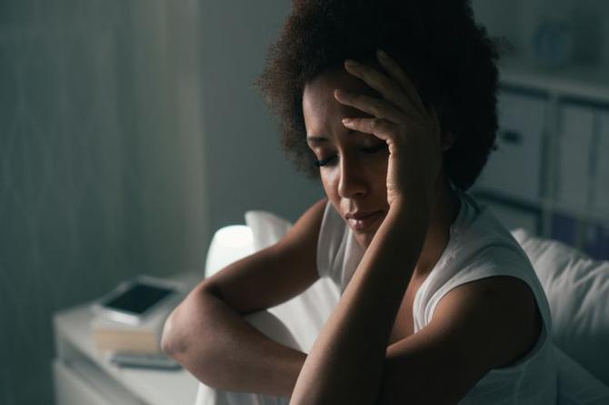 ¿Tuviste una mala experiencia sexual? Si haces esto podrás volver a disfrutarlo