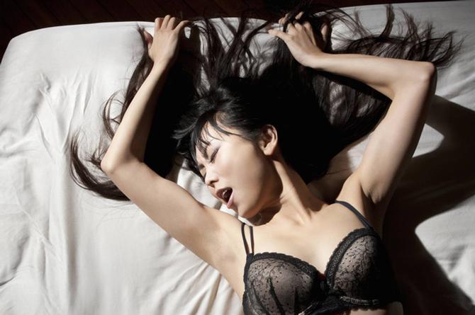 Conoce el truco mágico para el orgasmo femenino en tres minutos