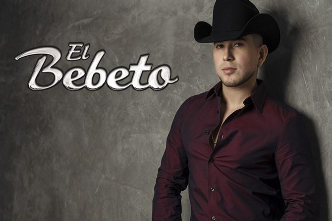 El Bebeto estrena vídeo musical de ´Vete´ #VIDEO