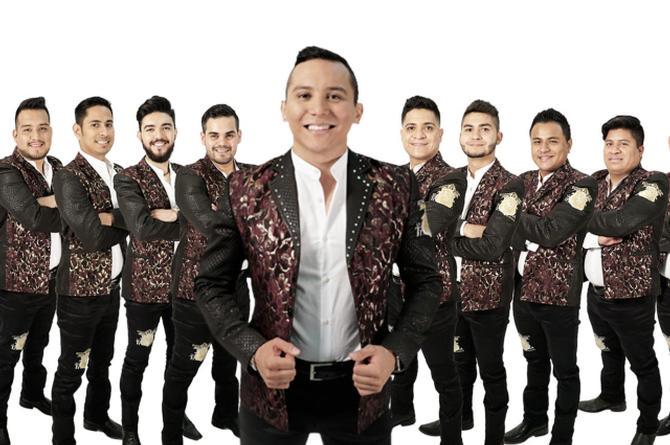 La Trakalosa de Monterrey pronto sacará álbum