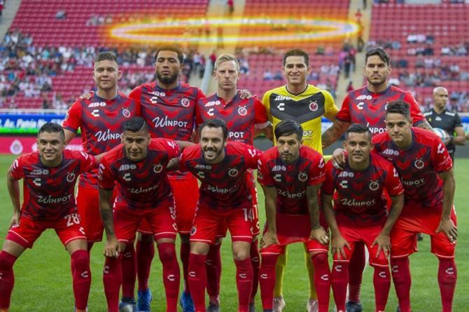 'EL Tibu' vacía el monedero para seguir en Primera División #FOTO