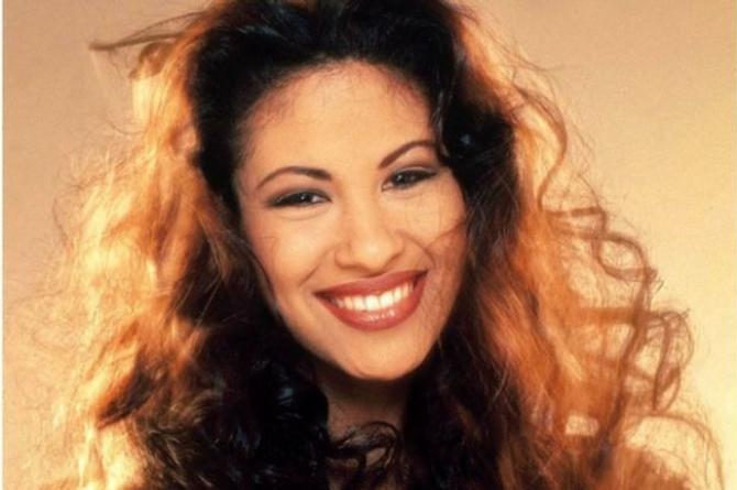 Se cumplen 24 años sin la reina del Tex-Mex