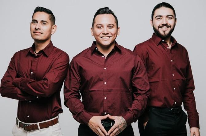 Regresan a México los integrantes de La Trakalosa de Monterrey