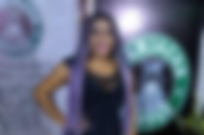 ´Destapan´ a la primera candidata a Reina del Carnaval de Veracruz 2020 #FOTO