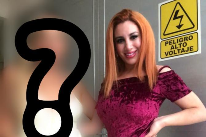 Conoce a la nueva y guapa prima, Claudia #VIDEO