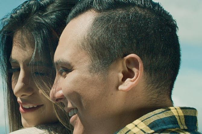 Edwin Luna y la Trakalosa de Monterrey sacan 'Dormida' #VIDEO