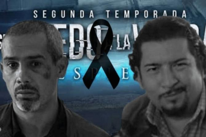 Viuda del actor de Televisa confiesa drástica decisión