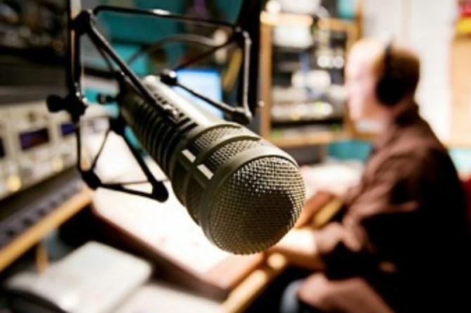 Hoy es el Día Mundial de la Radio, el medio de comunicación más utilizado en el mundo