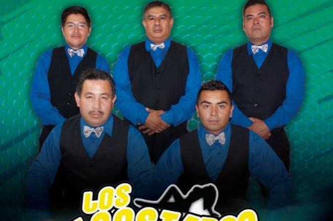 Los Acostados alistan gira 2020 por Guatemala