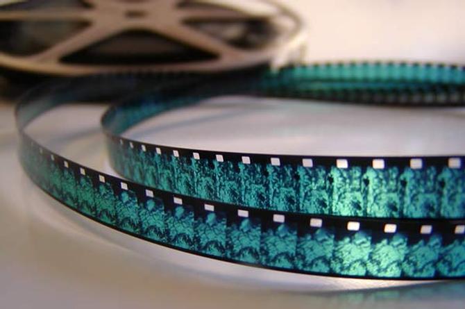 Estudia desde tu casa el diplomado 'Historia del Cine'