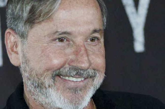 Fallece de coronavirus el primo de Ricardo Montaner (+video)