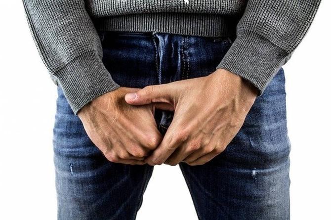 ¿Afecta el Virus del Papiloma Humano la fertilidad masculina?