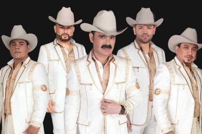 Tucanes de Tijuana, primer lugar en EU con el tema 'La Buena Vida'