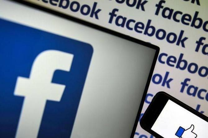 Anuncia Facebook que sus emplados continuarán en 'home office' hasta 2021