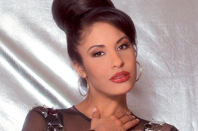 Asesina de Selena podría salir de la cárcel