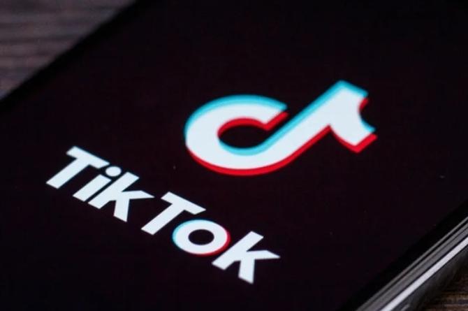 Alertan de reto en TikTok que puede causar la muerte