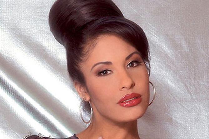 Comunidad 5 refresca temas de Selena a ritmo de cumbia norteña (+video/foto)