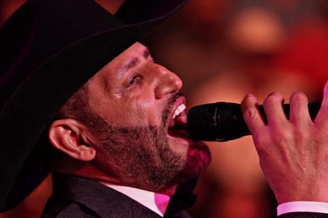 Fallece uno de los músicos de Pancho Barraza (+video)