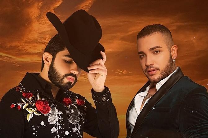 Joss Favela y Jessi Uribe unen sus talentos y lanzan 'El Alumno' (+video)