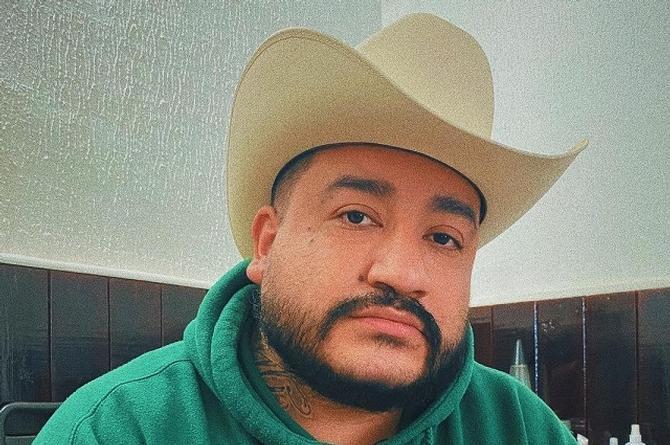 Fallece Alex Malverde, promotor de Hip Hop en México