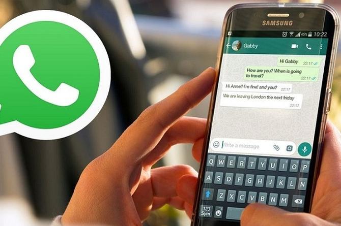 INAI lanza advertencia por nuevas políticas de WhatsApp