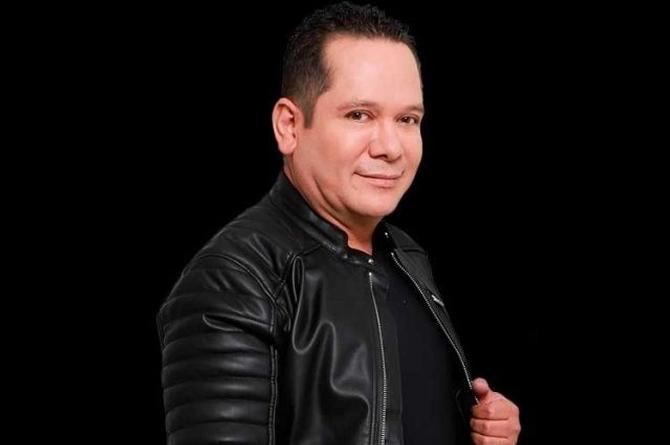 'Tú sin mí', la apuesta de Danny Guillén para tocar tu corazón