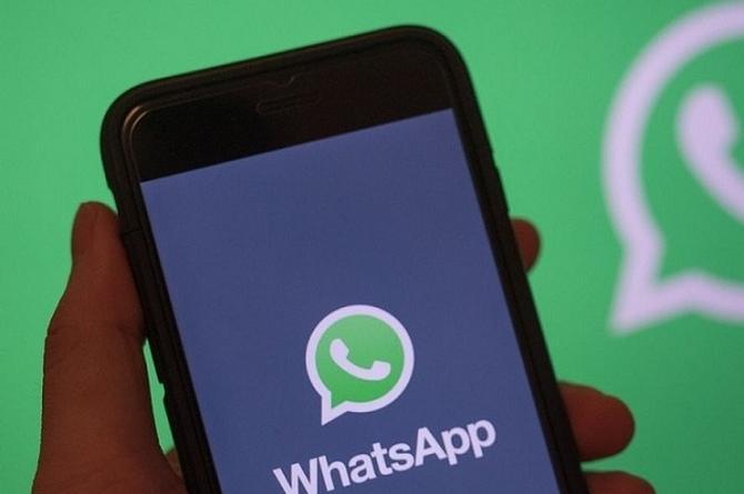 En esta fecha WhatsApp te bloqueará si no has aceptado sus políticas de privacidad
