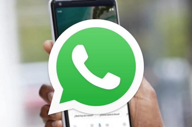 ¡Que todavía no! WhatsApp retrasa entrada en vigor de sus nuevas políticas