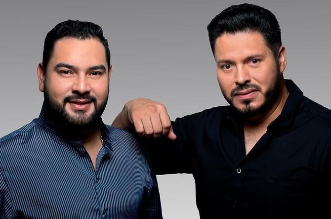 Banda MS arranca 'Tour Positivo', lanza nuevo disco y anuncia dueto con Thalía