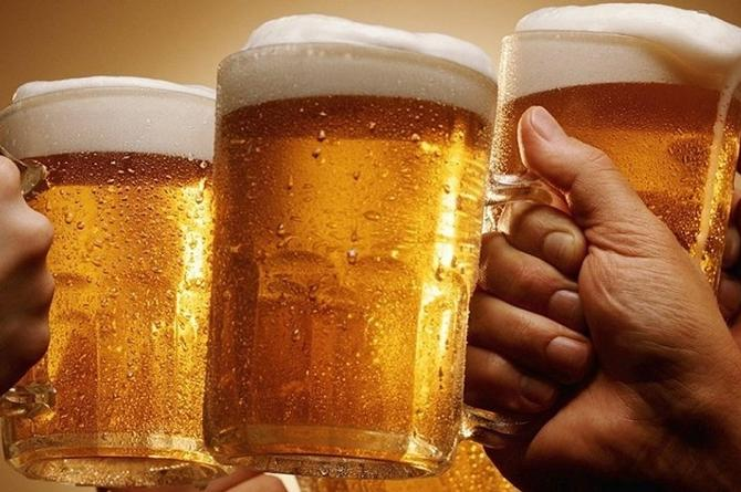 ¡Ay nanita! Prohiben venta de bebidas alcoholicas en Veracruz