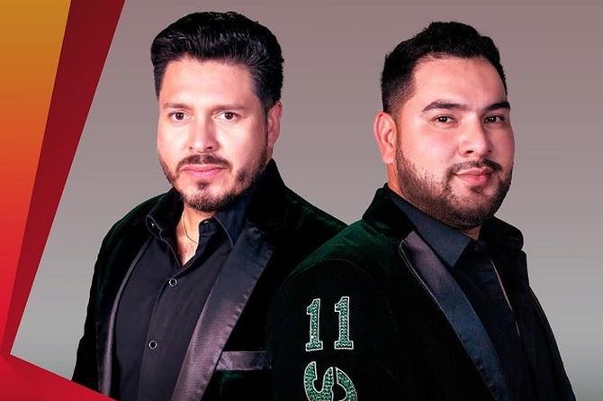 Banda MS, en el sitio 28 de los 300 líderes más influyentes de México