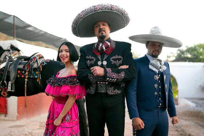 ¡Es hoy! Los Aguilar ofrecerán concierto gratuito online este 15 de septiembre